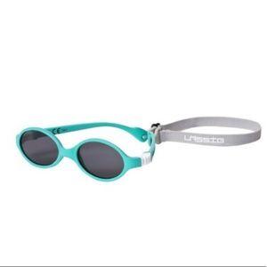 3/$30 - Lassig Sunspecs Toddler Sunglasses- 1-3yrs